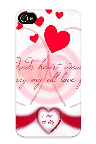 defender-case-for-iphone-4-4s-conan-riedel-romantic-image-for-myspace-pattern-nice-case-for-lovers-g