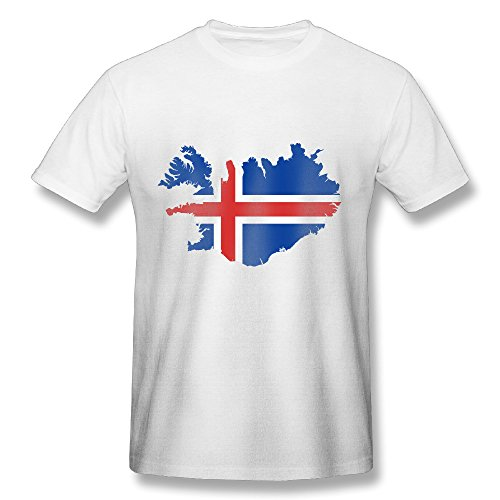 george-oy-brexit-comfy-mens-short-sleeve-t-shirt-tees