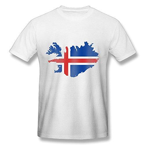 george-oy-herren-t-shirt-gr-xxl-weiss
