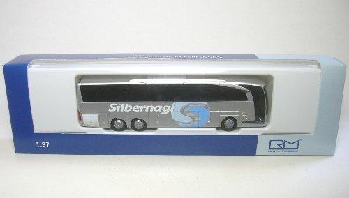 reitze-rietze-69600-neoplan-jetliner-vorfuhrdesign-bus-model