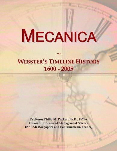 mecanica-websters-timeline-history-1600-2005