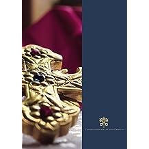 Congregazione per le Chiese Orientali. Opuscolo del centenario (1917-2017) (Italian Edition)