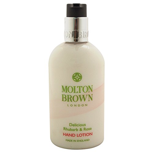 molton-brown-rhubarb-rose-hand-lotion-300ml