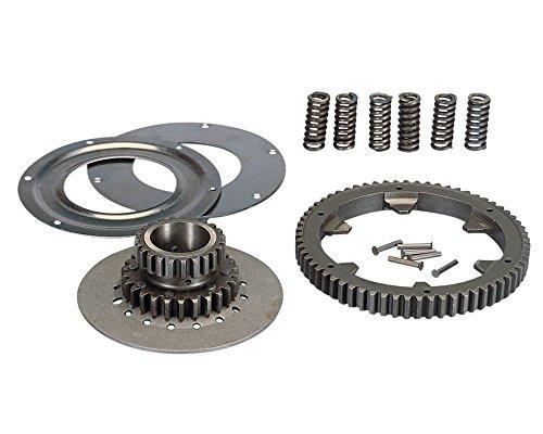primary-gear-polini-23-64-for-vespa-px-125-ts-lml-star-125-150