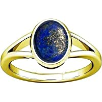 DIVYA Shakti 10,25–10.50Karat lapiz/Lapis Lazuli panchadhatu Ring (lajward Stein panchadhatu Ring) 100% Original... preisvergleich bei billige-tabletten.eu