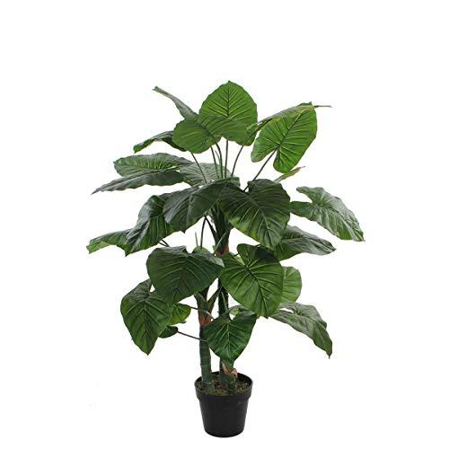 Ficus Lyrata Artificial 75cm