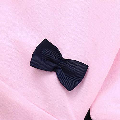 Abiti Eleganti Neonata Online.Vestiti Per Neonati Autunno Vestiti Di Neonati Vestiti