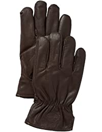 Dickies Men's Handschuhe Memphis Gloves