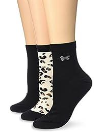 Dim, Calcetines para Mujer
