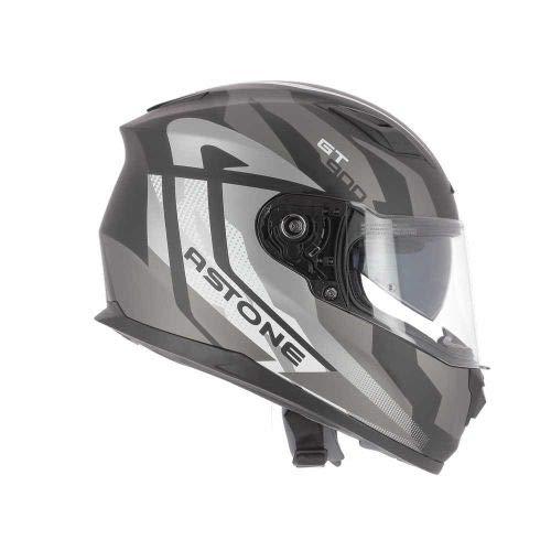 Moto Helmets The Best Amazon Price In Savemoneyes