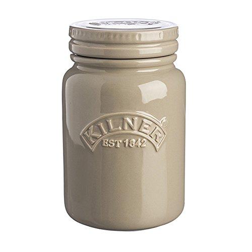 kilner-ceramic-storage-jars-pebble-grey-06-litre-airtight-ceramic-kilner-jars-for-food-storage