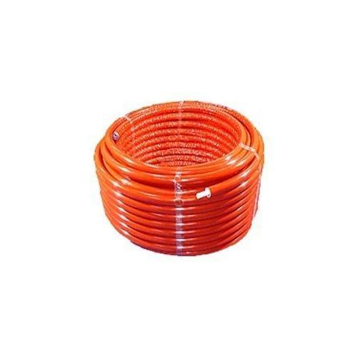 wavin-k1-mehrschichtverbundrohr-oe-13-mm-vorisoliert-50-m-ring-abmessung-mehrschichtverbundrohr16-x-
