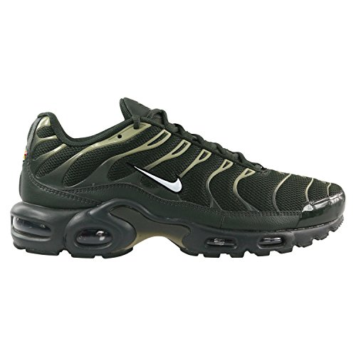 Women's Shoes Clothing, Shoes & Accessories Just Nike Mujer Air Max Plus Tn Se Zapatillas Running Aq9979 Matching In Colour