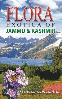 flora-exotica-of-jammu-and-kashmir