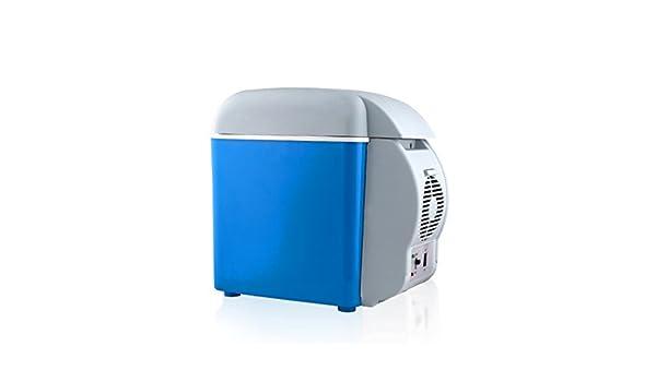 Kleiner Tragbarer Kühlschrank : Mini kühlschrank test die besten mini kühlschränke