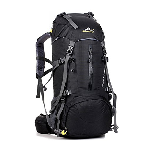 ho-50l45-5-outdoor-sport-water-resistant-backpack-backpacking-trekking-bag-with-rain-cover-for-climb