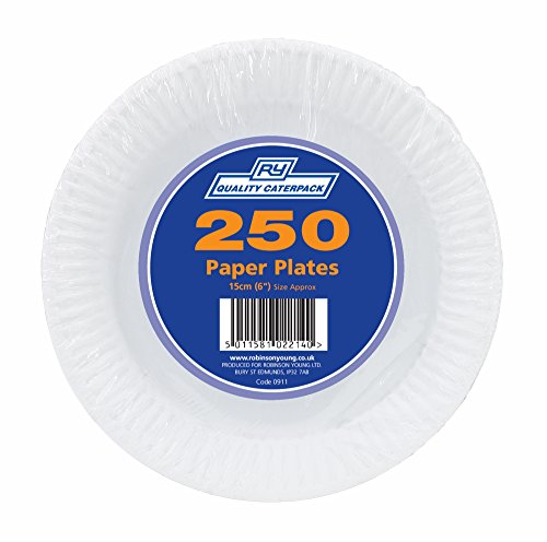 are paper plates recyclable Disposable cups, cutlery and dishware you asked, we answer: what's the most sustainable type of disposable cups, cutlery and plates i can buy.