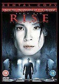Rise (Rental)
