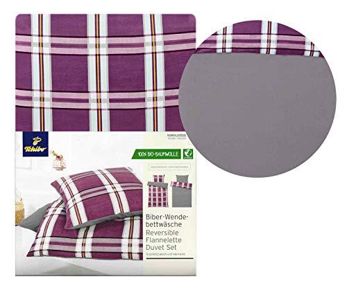 Tchibo Bettwäsche Gebraucht Kaufen 3 Produkte Bis Zu 60 Günstiger