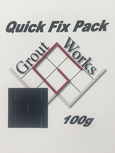 wall-floor-tile-grout-tiles-cement-adhesive-black-charcoal-ready-mix-quick-fix-small-100g-wall-kitch