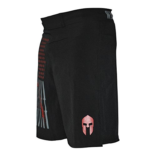 Pro-WOD-Performance-Shorts