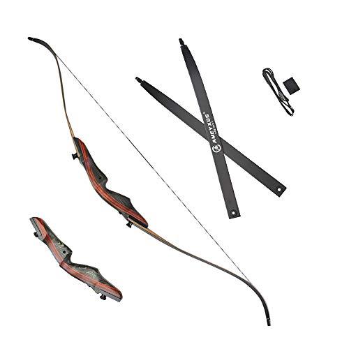 Sharplace Bogenschie/ßen Armschutz Erwachsene Bogensport Zubeh/ör