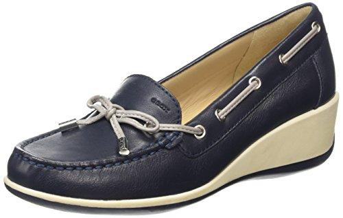geox-d-arethea-a-mocassins-loafers-femme-bleu-bleu-marine-c4002-38