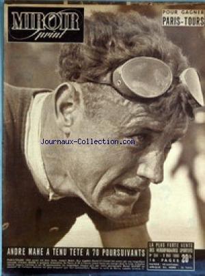 miroir-sprint-no-204-du-08-05-1950-le-paris-tours-andre-mahe-boxe-victore-de-dauthuile-sur-belloise