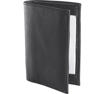 clava-jot-this-jotter-quinley-black-by-clava