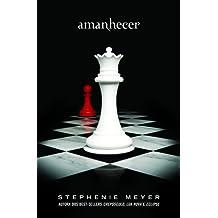 Amanhecer (Crepúsculo Livro 4) (Portuguese Edition)
