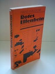 Baumarkt Walldorf amazon de hans walldorf bücher hörbücher bibliografie