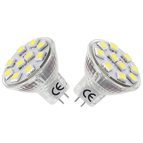 le-bombilla-led-mr11-gu40-18w-halgenas-20w-165lm-luz-fra-2-unidades