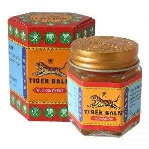 baume-du-tigre-tiger-balm-1-pot-de-30gr-rouge