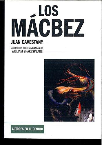 Los Mácbez
