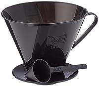 Melitta Coffee Filter Holder