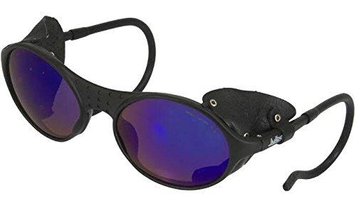 Julbo Sherpa Sonnenbrille-Schwarz