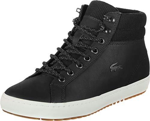 Lacoste Straightset Insulate Sneaker Herren 10.5 UK - 45.0 EU