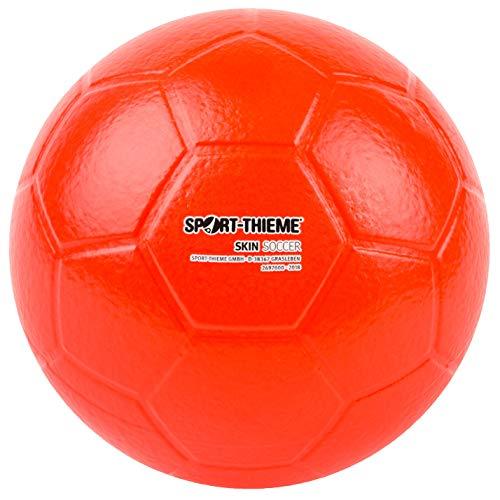 Sport-Thieme® Skin-Ball Soccer