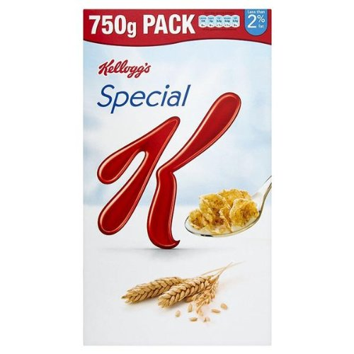 kelloggs-special-k-1x750g