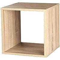 Amazon.fr : cube de rangement modulable : Cuisine & Maison