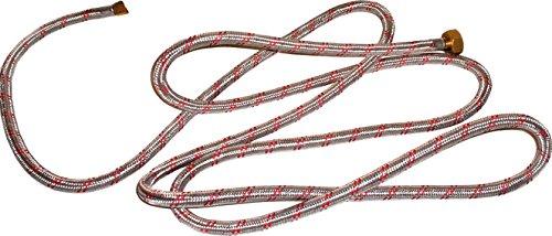 com-gas-240146-torch-hose-3-m