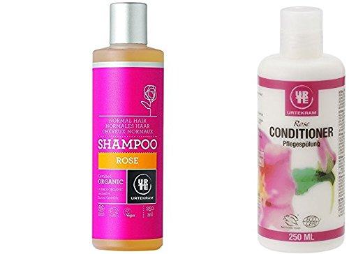frequently-bought-together-urtekram-urtekram-organic-rose-shampoo-250ml-250ml-urtekram-urtekram-orga