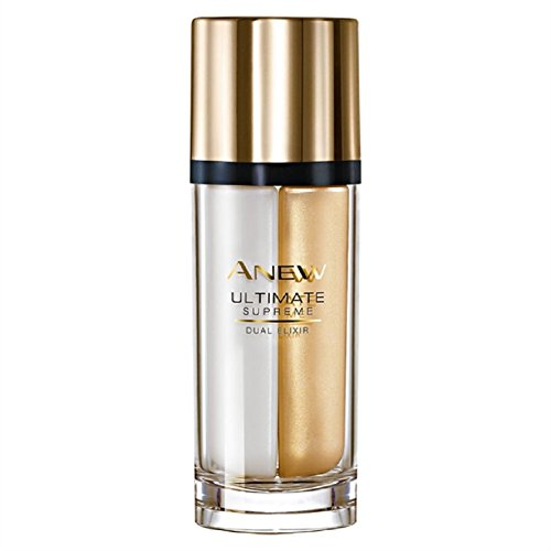 anew-ultimate-supreme-dual-elixir-by-avon