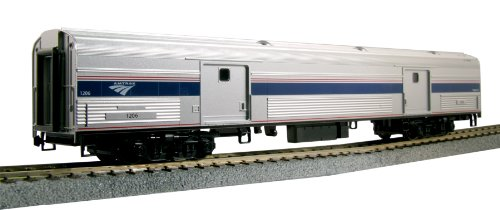 kato-usa-model-train-products-amtrak-baggage-car-phase-ivb-1221
