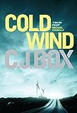 Cold Wind (Joe Pickett series)