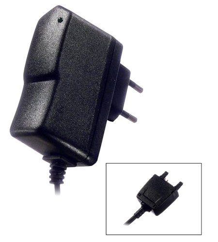 sony-ericsson-k610i-cargador-fuente-de-alimentacion