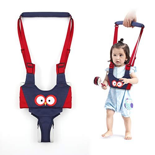 Redini primi passi, achort detachable camminare assistente per bambino baby walker toddler per aiutarlo a camminare cintura protettiva sostegno portatile