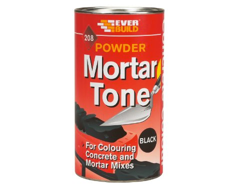 everbuild-pmtbk1-powder-mortar-tone-208-1kg-black