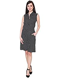 50b90597d796 Amazon.in  Under ₹500 - Jumpsuits   Dresses   Jumpsuits  Clothing ...