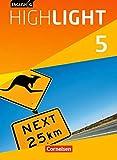 ISBN 9783060333332